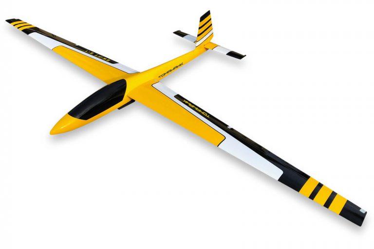 Tomahawk S-1 Swift